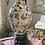 Thumbnail: Angelo in Giardino Lamp