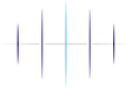 STEMinno logo.png