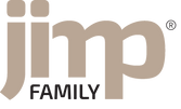 logo_JIMP_cor#B9A695_edited.png
