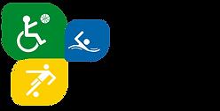 logo_cop_preta.png