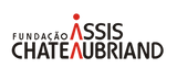 logo_fac_colo-01.png