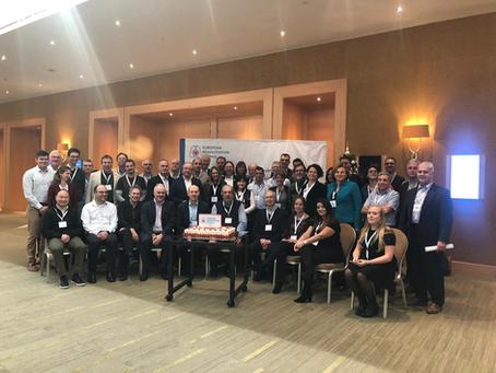 The European Resuscitation Council turns 30!
