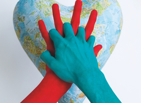 The World Restart a Heart (WRAH) initiative starts in 2018