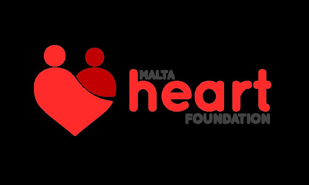 Malta Heart Foundation