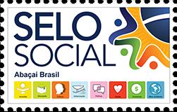 logo-selo-2018.png