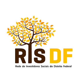 logo_ris.jpg