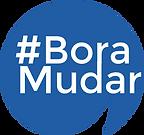 logo_bora_mudar.png