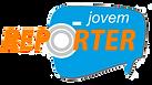 jovem_reporter.png