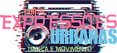 EXPRESSOES.png