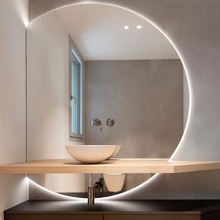 Arredo Bagno attico Treviso - Mobiline S.r.l.jpg