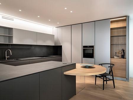 cucina mobiline - arredamento treviso.jpg