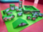 Jungle soft play.jpg