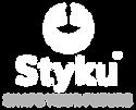 Styku_Logo_2020_Vert_ShapeYourFuture_White_TranspBG.png