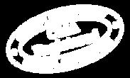 CMA Registered Logo WHITE png -01.png