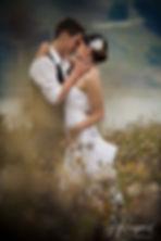 wedding pic #10.jpg