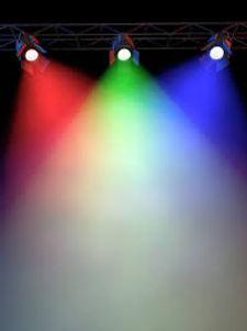blue images lights & fog #5.jpg