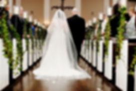 wedding pic #15.jpg