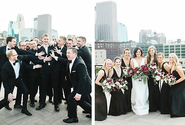 2020 wedding pics #13.jpg