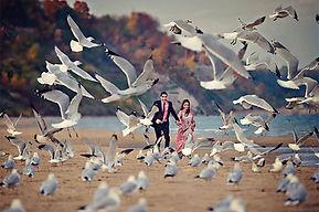 2020 wedding pics #11.jpg