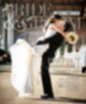 wedding pic #8.jpg