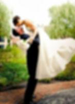 wedding pic #7.jpg