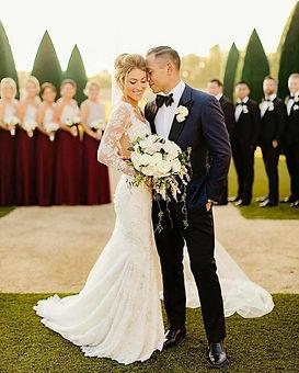 wedding pic #6.jpg