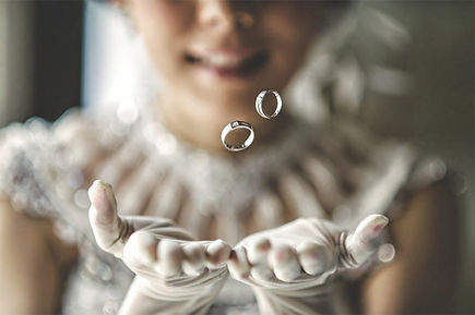 2020 wedding pics #7.jpg