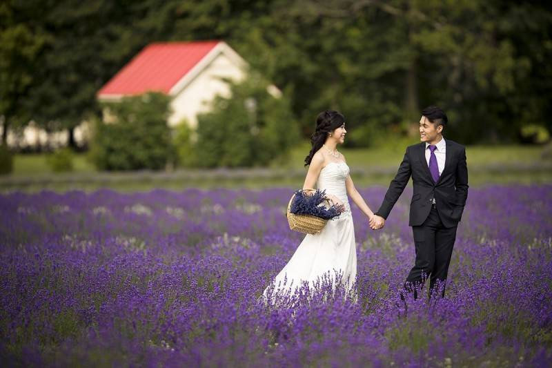 wedding pic #1.jpg
