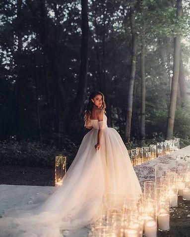 2020 wedding pics #2.jpg