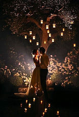 2020 wedding pics #1.jpg