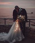 2020 wedding pics #3.jpg