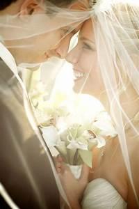 wedding pic #11.jpe