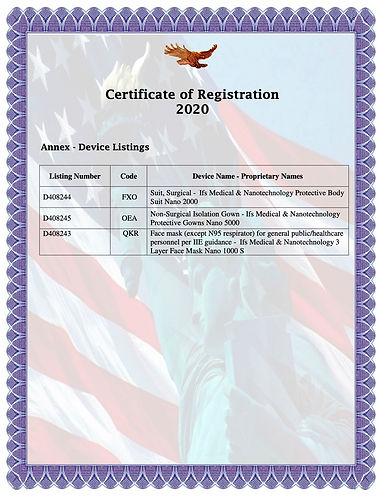 FDA 333.jpg