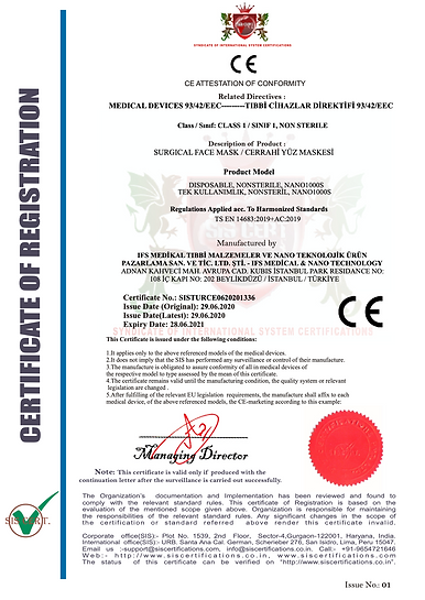 IFS CE[2].png