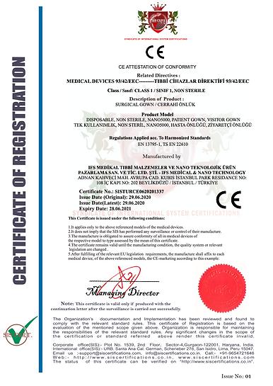 IFS CE[3]-2 (sürüklenen).tiff