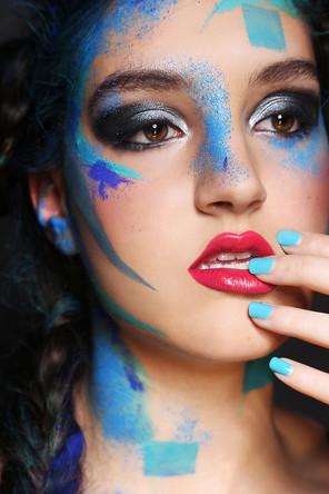 Beauty_1_Webj.jpg