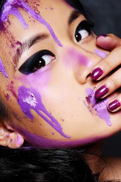 Beauty_1_Webe.jpg