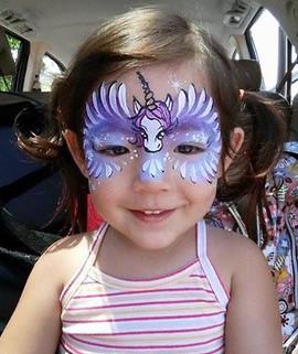 unicorn face paint_edited.jpg
