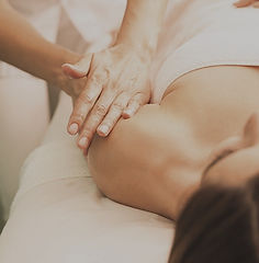 lymphatic-drainage-massage_edited.jpg