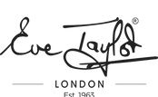 ET_London_Logo_Black.png