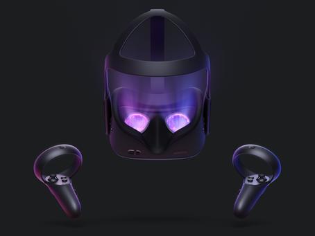 Reseña: Oculus Quest, el mejor visor de VR que quizá no debas comprar