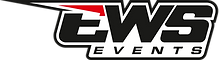 EWScontour_logo.png