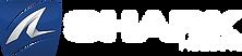 logo horizontal quadri fond noir.png