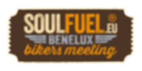 SOULFUEL - Benelux - Bikers Meeting