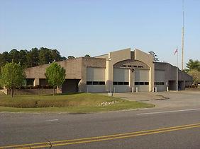 Fayetteville FD Station 11.jpg