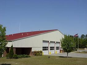 Fayetteville FD Station 17.jpg
