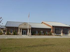 Fayetteville FD Station 15.jpg