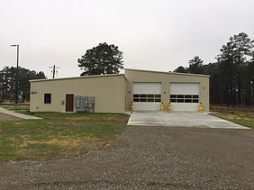 Fort Bragg Station 10.jpg