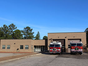 Fort Bragg Station 5.JPG