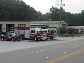 Fort Bragg Fire Station 1.jpg